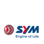 Taller de motos Torrevieja Moto sport centro multimarca Sym